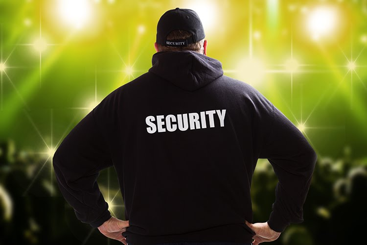 Event Security Fort Lauderdale