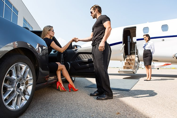 VIP Protection Fort Lauderdale